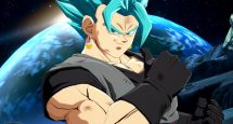 Dragon Ball FighterZ: dettagli e partnership per il torneo World Tour