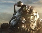 Fallout 76: svelate le date d'uscita della beta su PC, PS4 e Xbox One