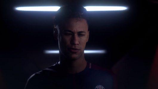 FIFA 19 si presenta con un nuovo trailer all'E3 2018, svelati nuovi dettagli