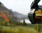 Halo Infinite loot box