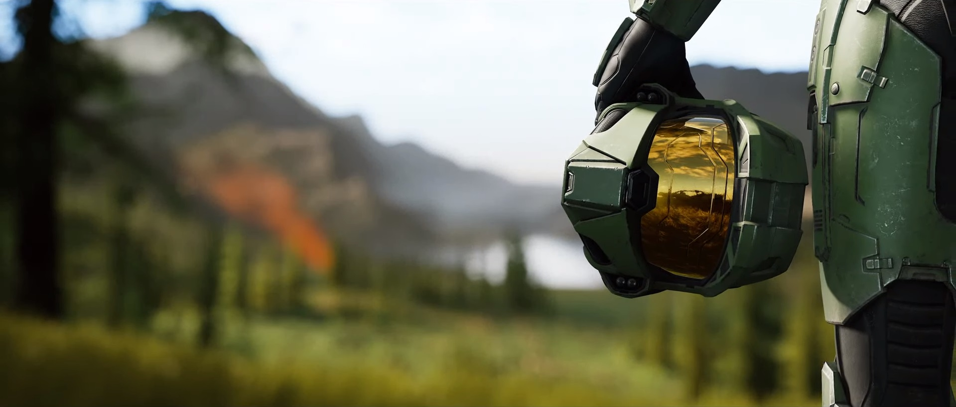 Halo Infinite loot box