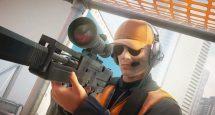 Htiman 2: un nuovo trailer porta l'agente 47 in Colombia