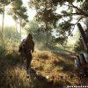 hunt showdown console