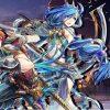 Ys VIII Lacrimosa of Dana: aggiornamenti in arrivo per la versione Switch