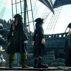 Kingdom Hearts III: un nuovo trailer svela il mondo dei Pirati dei Caraibi