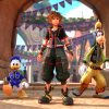 Kingdom Hearts III trailer x018
