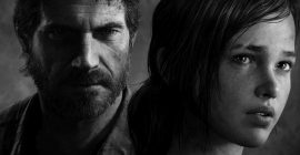 The Last of Us raggiunge i 17 milioni di copie vendute