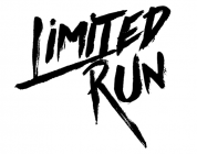 Limited Run Games E3 2018