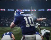 Madden NFL 19 torna su PC quest'estate dopo 11 anni