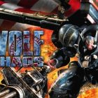 Devolver Digital potrebbe localizzare Metal Wolf Chaos di From Software