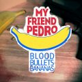 My Friend Pedro News