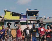 NBA Live 19 si presenta con un nuovo trailer, svelata la data d'uscita