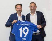 PES 2019: Konami stringe un accordo con FC Shalke 04