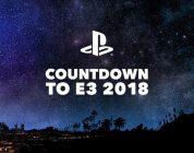 Sony svelerà una serie di annunci importanti nei giorni prima dell'E3 2018