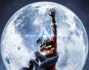 Prey Mooncrash: pubblicato l'aggiornamento gratuito Luna Solitaria