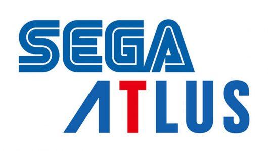 Sega e Atlus annunciano la propria lineup per l'E3 2018