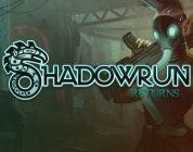 Shadowrun Returns Deluxe