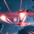 Starlink Battle for Atlas è ora disponibile su Switch, PS4 e Xbox One
