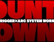 Studio Trigger e Arc System Works lanciano un misterioso countdown
