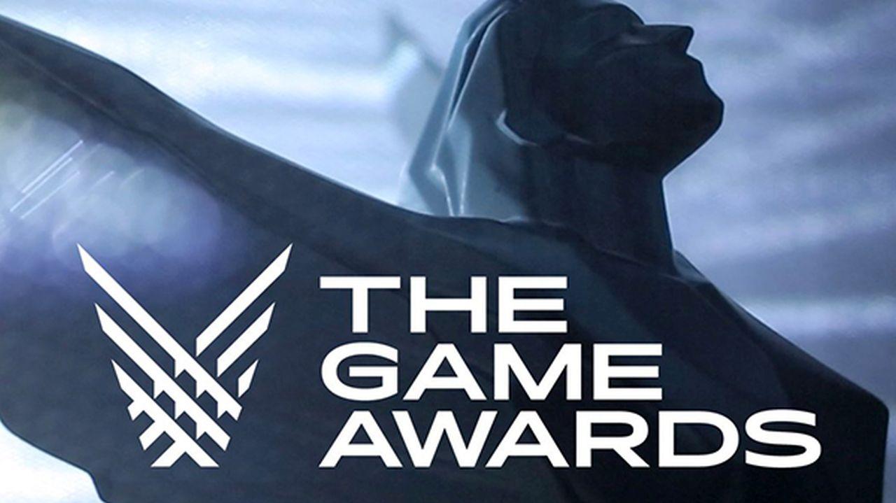 The Game Awards: fissata la data per l'edizione 2018
