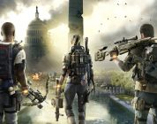 The Division 2 requisiti