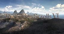 redfall The Elder Scrolls VI
