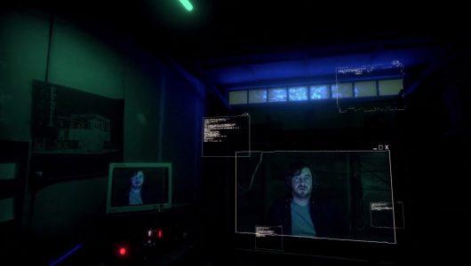 Transference: vediamo il trailer dell'E3 2018