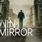 Twin Mirror: un nuovo dev diary dedicato all'ambientazione e alla città
