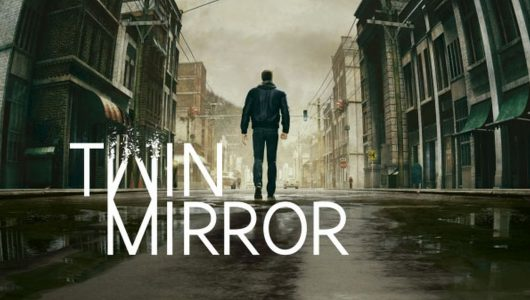 Twin Mirror: un Dev Diary con Oskar Guilbert, CEO di Dontnod Entertainment