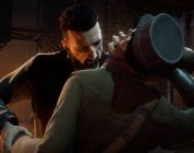 dontnod entertainment focus home interactive vampyr
