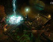 Warhammer Chaosbane trailer