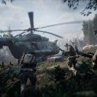 World War 3 trailer gameplay