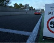 Assetto Corsa Competizione sarà presentato in anteprima all'E3 2018