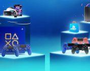 PlayStation dà il via da oggi ai nuovi Days of Play, 11 giorni ricchi di offerte
