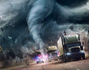 Hurricane – Allerta Uragano – Recensione