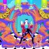 Just Dance 2019 annunciato sul palco dell'E3 di Los Angeles