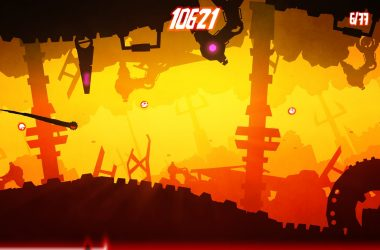Odium to the Core – Recensione