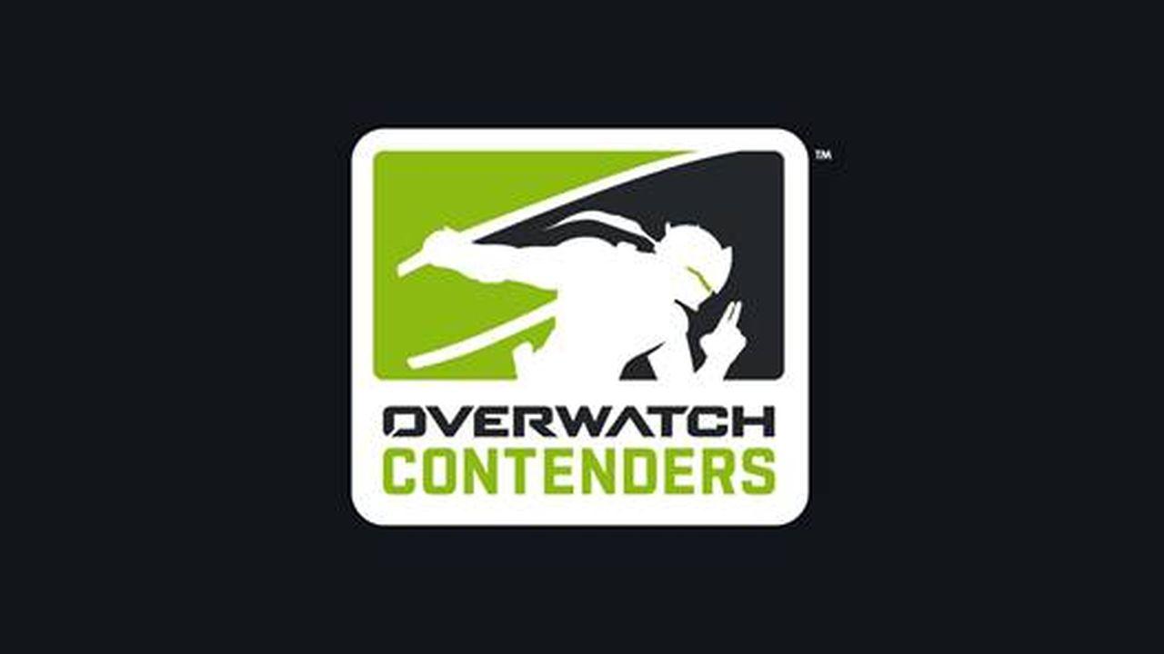 Overwatch: nuovi dettagli sulla Stagione Due dei Contenders Trials