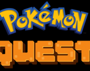 Pokémon Quest è disponibile da oggi per dispositivi mobile