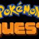 Pokémon Quest è disponibile da oggi per dispositivi mobile