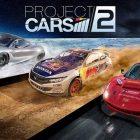 Project Cars 2: disponibile il DLC Spirit of Le Mans
