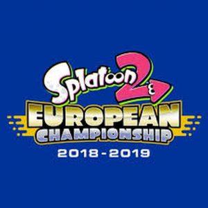 Splatoon 2 European Championship: annunciata la stagione 2018/19