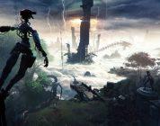 Oculus: pubblicati i trailer di Stormland e Echo Combat
