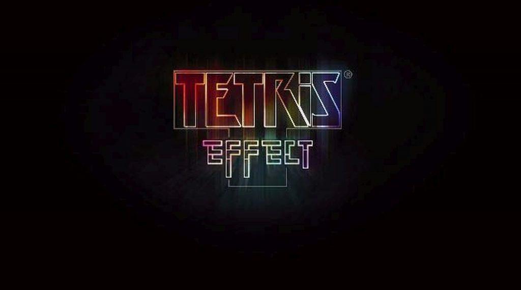 Tetris Effect data uscita