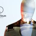 The Spectrum Retreat – Recensione