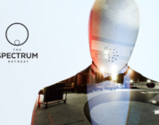 The Spectrum Retreat – Recensione