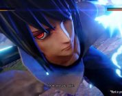 jump force supercut