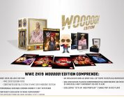 wwe 2k19 collector