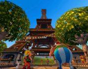 Asterix & Obelix XXL 2 Remaster e Asterix & Obelix XXL 3 annunciati