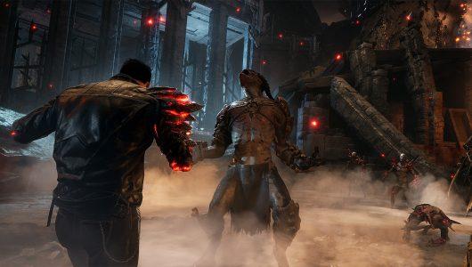 Devil's Hunt PC PS4 Xbox One